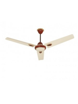 Oreva Ceiling Fan OCF-7137 Orchid Metallic Copper Mc Dx