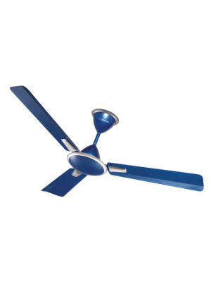 Oreva Ceiling Fan OCF-7157 Blossom Metallic