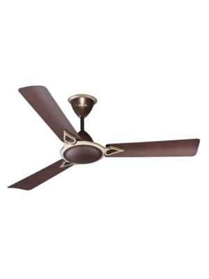 Oreva Ceiling Fan OCF-7167 Daisy Metallic