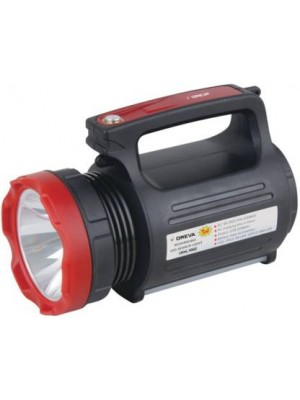 Oreva Rechargeable torch ORHL-1002 Torch