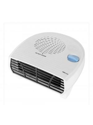 Oreva OREH-1212 2000 Watt Element Fan Heater (White)