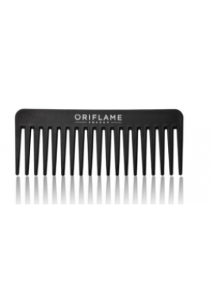 ORIFLAME HAIR TOOLS & ACCESSORIES Styler Wide Tooth Comb