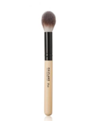 ORIFLAME FACE MAKE-UP Precision Contouring Brush