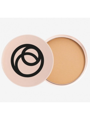 ORIFLAME FACE MAKE-UP On Colour Face Powder Natural 20 G