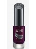 ORIFLAME THE ONE Gloss N'Wear Nail Lacquer 8 ML
