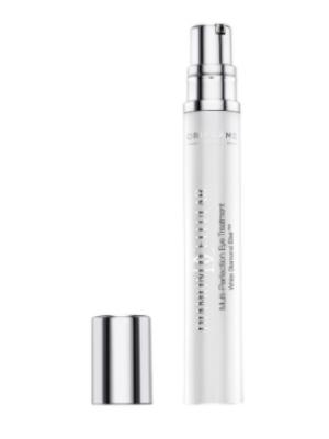 ORIFLAME DIAMOND CELLULAR Diamond Cellular Multi-Perfection Eye Treatment