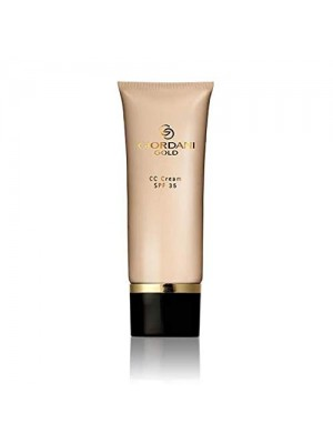 ORIFLAME Giordani Gold CC Cream SPF 35 LIGHT 40 ML