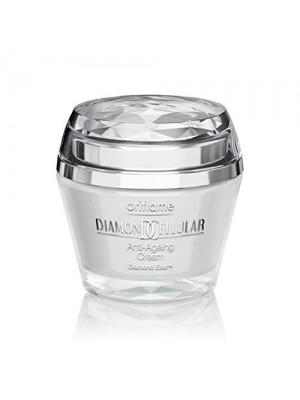 ORIFLAME Diamond Cellular Anti-Ageing Cream 50 ML