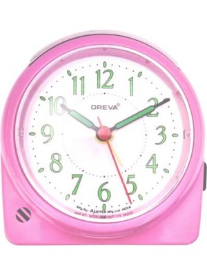 OREVA Beep Alarm Clock (3087)