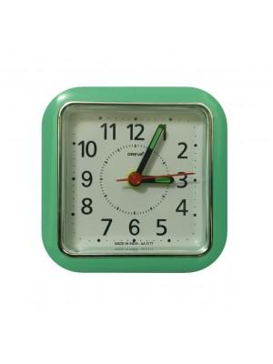 Orpat Beep Alarm Clock (3177)