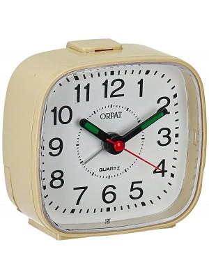 Orpat Beep Alarm Clock (TBB-137)