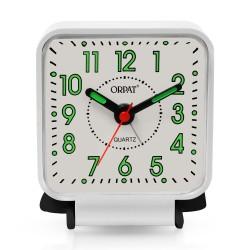 Orpat Beep Alarm Clock (TBB-157)