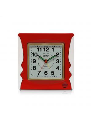 Orpat Beep Alarm Clock (TBB-317)