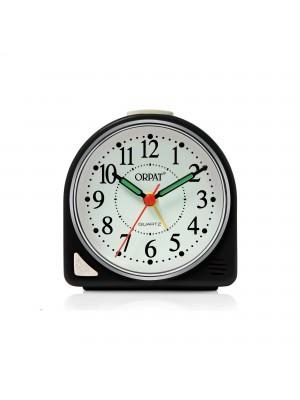 Orpat Beep Alarm Clock (TBZL-617)