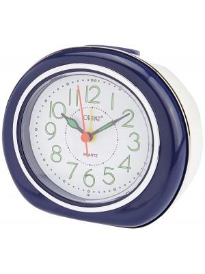 Orpat Beep Alarm Clock (TBB-747)