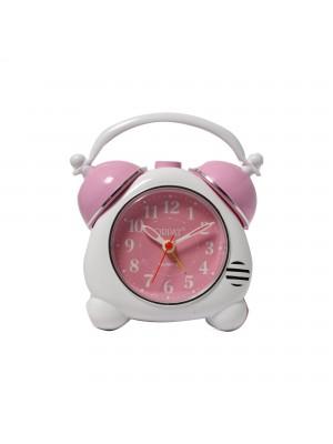 Orpat Beep Alarm Clock (TBB-777)