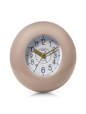 Orpat Beep Alarm Clock (TBB-847)