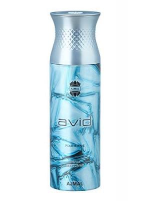 Ajmal Avid Deodorant for Men 200 ml