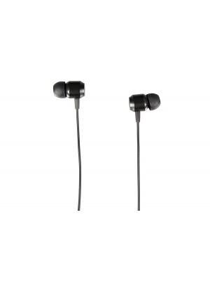 Beetel Wired Earphone EP 11