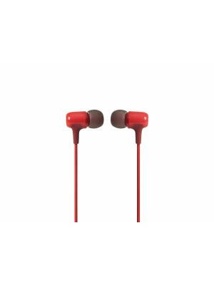 JBL E15 Signature Sound In Ear Headphones with Mic