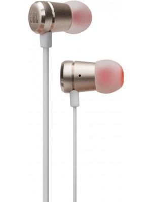 JBL T290 - In Ear Headphone