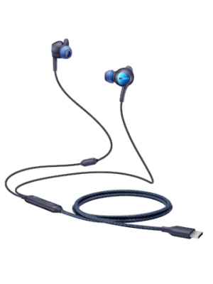 Samsung ANC Headphone