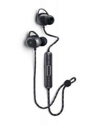 AKG Earphones N200