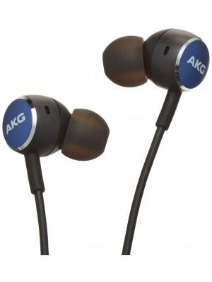 AKG Earphones Y100