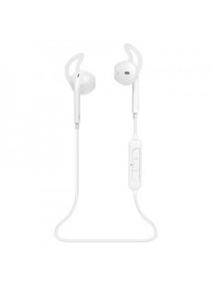 GIZMORE GIZ MN214 Precision Bass - Bluetooth Sports Neckband