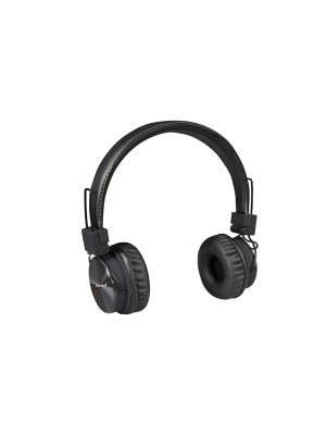 Beetel Wired Headphone A3