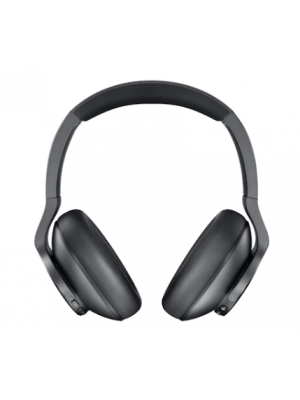 AKG Headphone N700NC