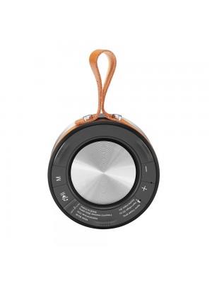 BEETEL BT Speaker CG