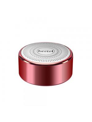 BEETEL BT Speaker EF
