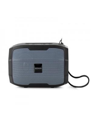 GIZMORE MS 505 ULTRA TWS - PORTABLE BT SPEAKER