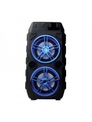 GIZMORE GIZ MS511 Boom Blaster - BT Speaker