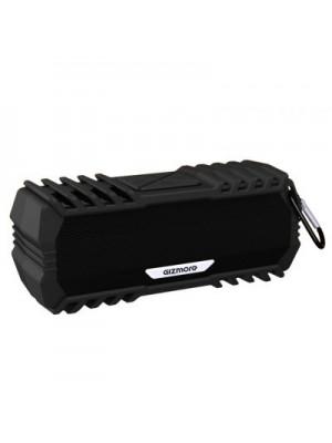 GIZMORE GIZ MS512 TWS - True Wireless Stereo