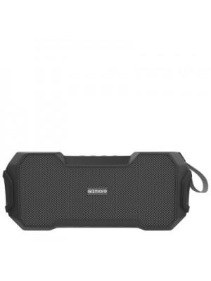 GIZMORE GIZ MS514 Boom - Portable BT Speaker
