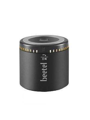 BEETEL BT Speaker S021