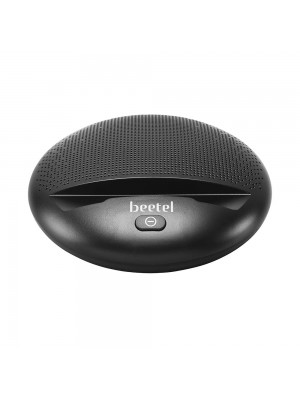 Beetel BT Speaker S2, Black