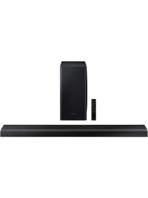 SAMSUNG Soundbar 330W 3.1.2Ch Q800T