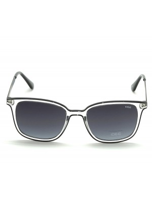 IDEE Medium Wayfarer Gradient Sunglasses-2604