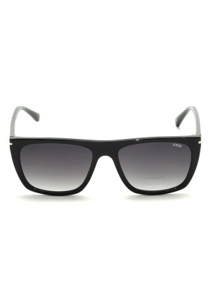 IDEE Medium Wayfarer Sunglasses For Men-2606