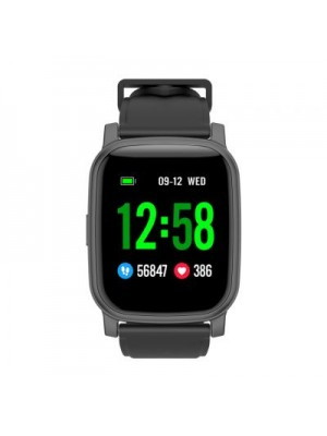 GIZMORE GIZFIT 904 Active GizFit - Fitness Watch