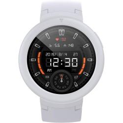 Huami Amazfit Verge Lite Smartwatch (Snowcap White)