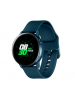 SAMSUNG GALAXY WATCH ACTIVE BLUE