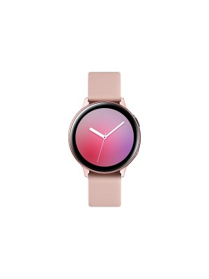 SAMSUNG GALAXY WATCH Active2 4G ROSE GOLD (ALUMINIUM)